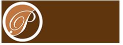 Chocolatería Pilar