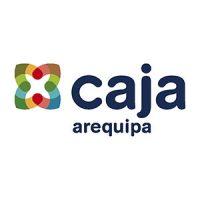 Logo-Caja-Arequipa