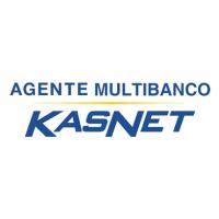 kasnet
