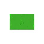 logo5-1-150x150