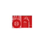logo6-1-150x150